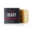 Image of Shave Soap (4 oz)