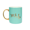 Image of Mrs. Coffee Mug