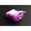 Image of Magenta Juiceboxx MacBook Charger Case