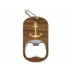 Image of Bottle Opener Keychain