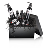 Image of Beast Box™ Gift Sets
