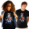 Image of Clark Kent Superman Unisex T-Shirt