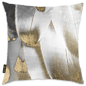 Plumes Royales Pillows