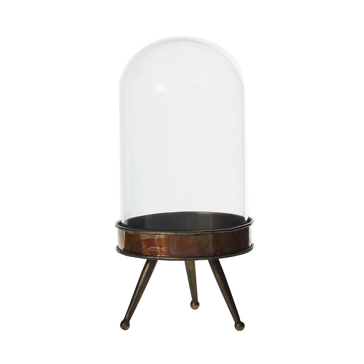 Historic Cloche Stand Small