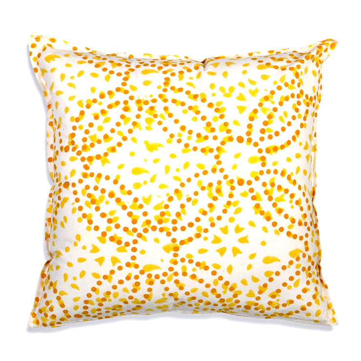 BOHO Thoughts of Sunflowers Throw Pillow Sale - Mix & Match - only $15.00 each