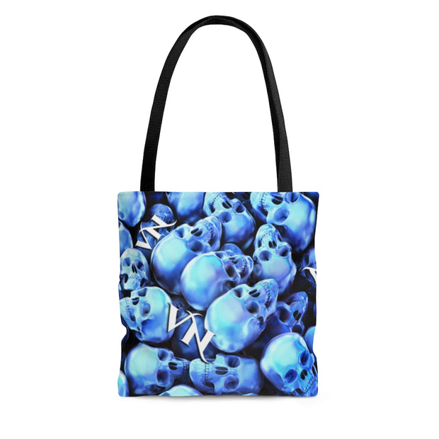 VN Metal Head Sea© Unisex Tote
