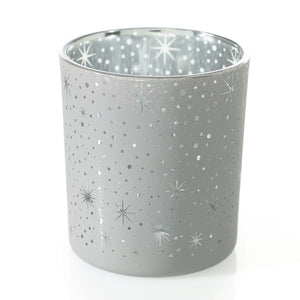 Magic Twinkle Votive