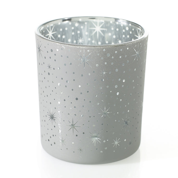 Magic Twinkle Votive | HometoNest