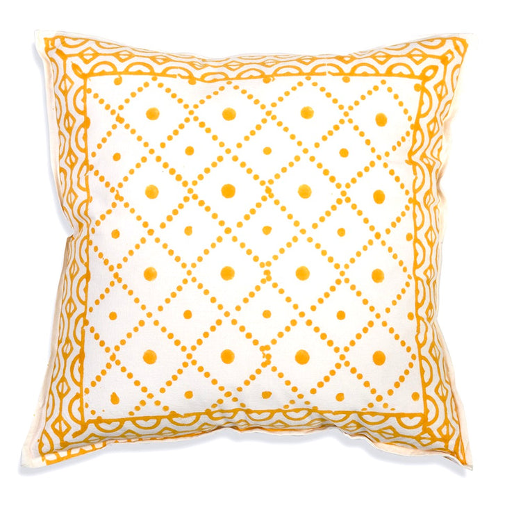 BOHO Dotty About You Throw Pillow Sale - Mix & Match - only $15.00 each