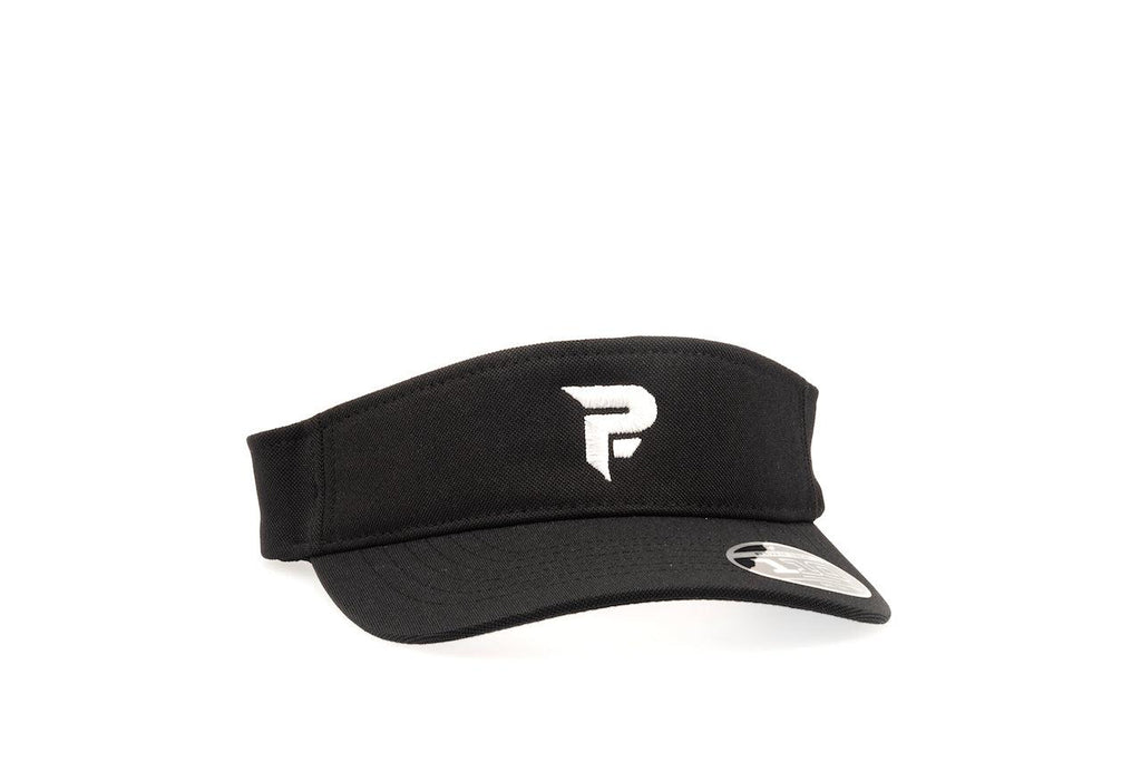 PARFORM FLEXFIT VISOR - Parform Golf