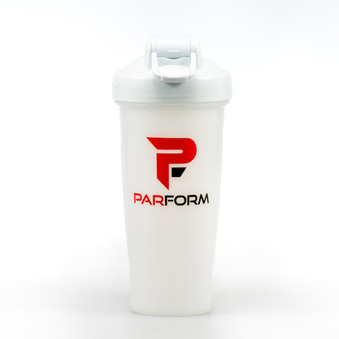 PARFORM CLASSIC BLENDER BOTTLE - Parform Golf