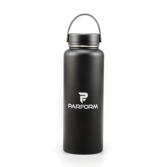 Parform Hydro Flask 40oz - Parform Golf