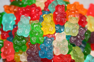 Gummies - Can they really help you sleep?