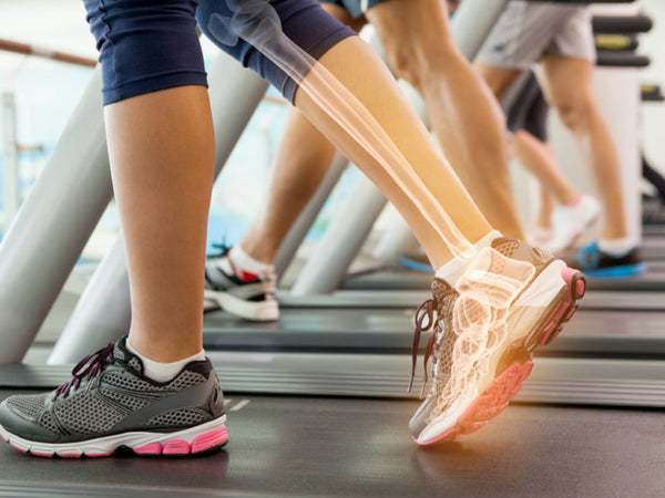 Weight Loss can improve bone density. Learn more at Folsom Medical Pharmacy