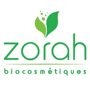 Zorah Organic Cosmetic Argan Oil