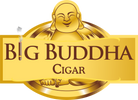 Big Buddha Cigar