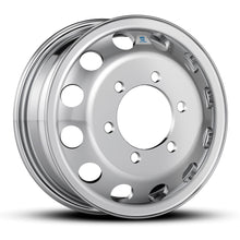 Load image into Gallery viewer, Alcoa Aluminum Ford Transit Wheel