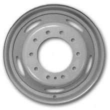 Load image into Gallery viewer, 19.5x6 Dual Ford Swiveling Lug Nut 10-Hole 225mm BC (Ford F-Super Duty)