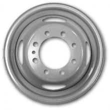 Load image into Gallery viewer, 16x6 Dual Ford Swiveling Lug Nut 8-Hole 170mm BC (Ford F-Super Duty)