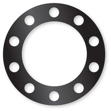 Load image into Gallery viewer, 10 Hole Stud Pilot Wheel Spacer