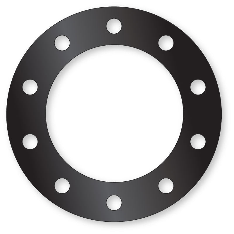 10 on 225mm Hole Wheel Spacer