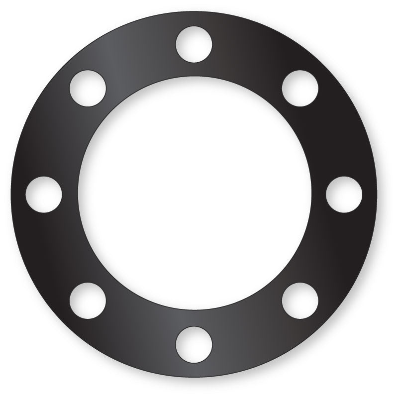 8 Hole Wheel Spacer