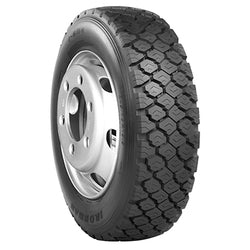Ironman 245/70R19.5 I-604 Open Shoulder Drive