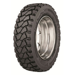 Continental 245/70R19.5 Terra Plus HD3