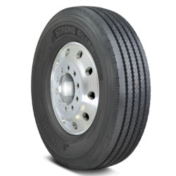 Hercules 245/70R19.5 Strong Guard HRA