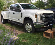 Load image into Gallery viewer, 19.5 AMERICAN FORCE 2005-Present Ford F350 8X200mm DUALLY DIRECT BOLT KIT