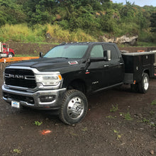 Load image into Gallery viewer, 19.5 AMERICAN FORCE 2019 Dodge Ram 3500 8X200mm DUALLY DIRECT BOLT KIT