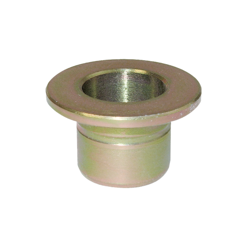 Heavy Duty Centering Sleeve for Drive Aluminum & Steel Dual Wheels