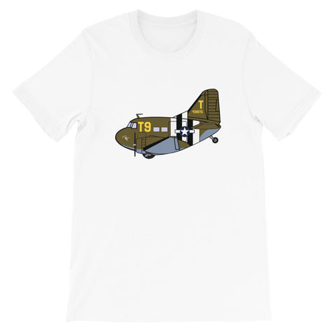 C-47 Southern Cross T-Shirt