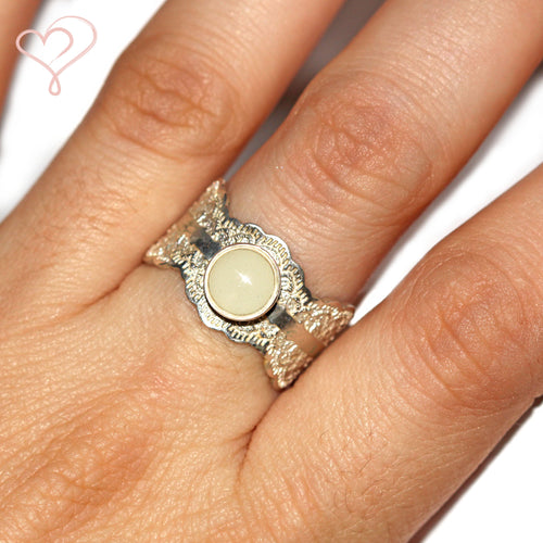 breastmilk jewelry; breast milk jewelry; keepsake jewelry; breast milk ring; breastmilk ring; keepsake ring; lace ring; lace jewelry;