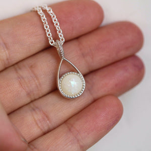 breastmilk jewelry, breast milk jewelry