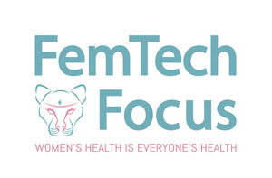 FemTech Focus: The HabitAware story, from Hiding to Healing