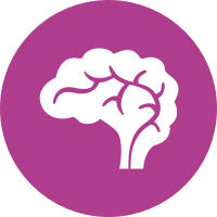 "With the power of ""Keen"" awareness you can Retrain your Brain by making healthier choices."