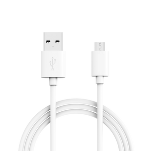 Extra Keen Charging Cable