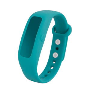 Sporty Keen - Teal Strap (Strap Only)