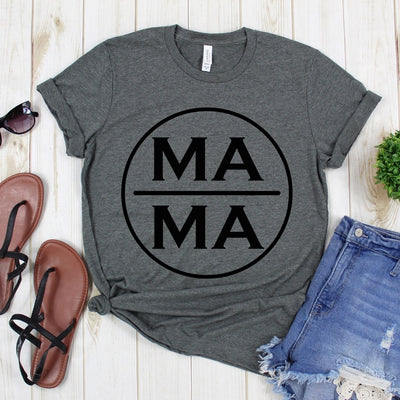 wwwteestoreio-Mom Shirts - Mom Shirt - Mom Tops - Mom Tees - Mom TShirt - Mom Clothes - Mom Tees - Mama Shirt - Mama Shirt