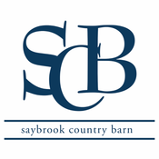 Saybrook Country Barn