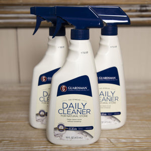 Natural Stone Daily Cleaner