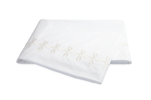 Gordian Knot Flat Sheet