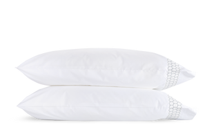 Liana Pillowcase - Pair