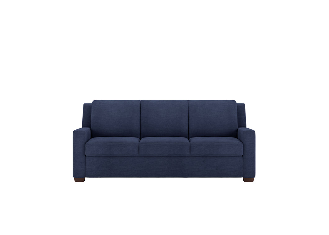 Lyons Sleeper Sofa