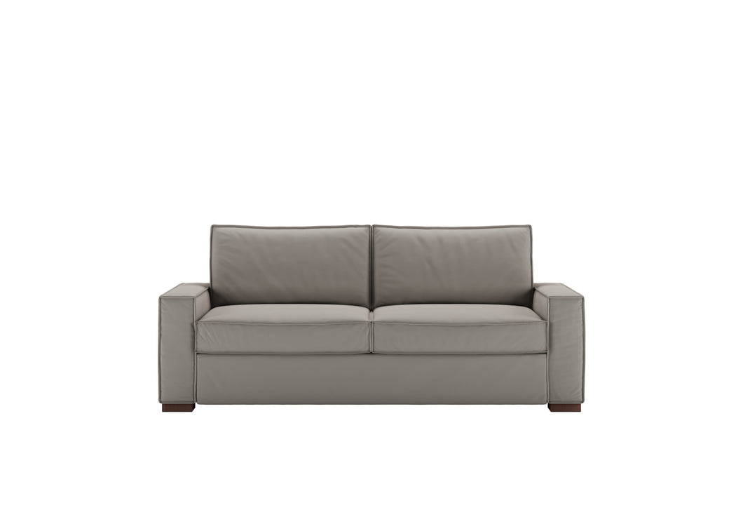 Madden Sleeper Sofa