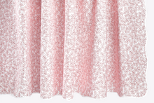 Load image into Gallery viewer, Margot Shower Curtain