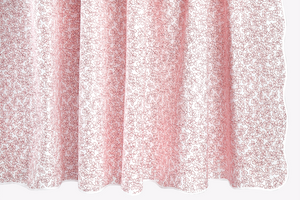 Margot Shower Curtain
