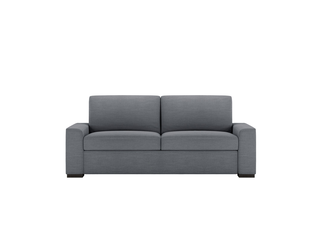 Olson Sleeper Sofa