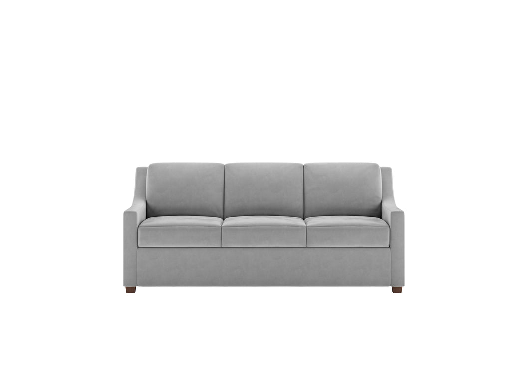 Perry Sleeper Sofa
